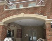 2700 Summit Drive Unit 403, Glenview image