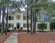 1700 Green Hickory Court, Apex image
