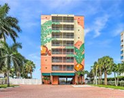 510 Estero BLVD Unit 505, Fort Myers Beach image