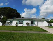 5224 N Woodcrest Drive, Winter Park image