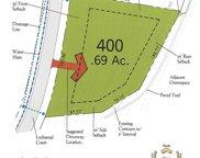111 Lochstead  Court Unit #400, Asheville image