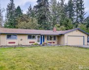 21118 95th Ave SE, Snohomish image