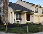 2564 Fox Valley  Place, Indianapolis image