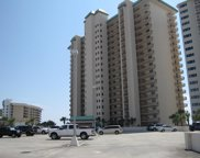 7115 THOMAS 705 Drive Unit 705, Panama City Beach image