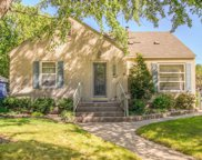 4034 Welcome Avenue, Robbinsdale image