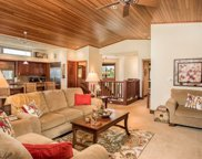 68-1025 N KANIKU DR Unit 642, Big Island image