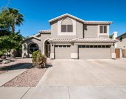 940 S Saddle Street, Gilbert image