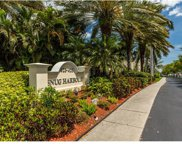 425 150th Avenue Unit 2401, Madeira Beach image