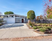 1155 Quince Ave, Sunnyvale image