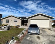 762 Harland Court, Kissimmee image