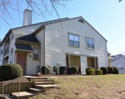 13546 ORCHARD DRIVE Unit #3546, Clifton image