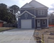 433 Belingham Road, Virginia Beach image