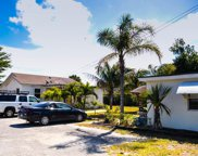 1031 N E Street Unit #1-4, Lake Worth image