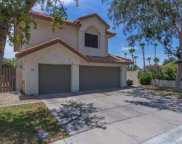 1255 W Pacific Drive, Gilbert image