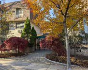 24 Carhart  Avenue Unit #208, White Plains image
