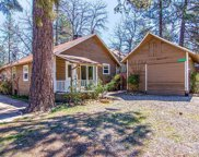 59302 Donna Mae Lane Ln, Mountain Center image