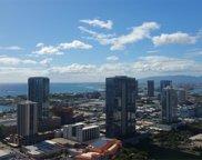 1288 Kapiolani Boulevard Unit W 4709, Honolulu image