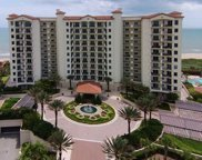 85 Avenue De La Mer Unit 404, Palm Coast image