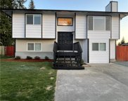 5422 107th Pl  NE, Marysville image