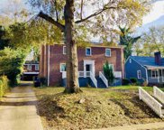 311 Ridgewood Avenue, Spartanburg image