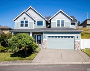 1562 Skyline Ridge Lane, Tumwater image