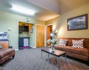 1288 Valley Forge Rd  Road Unit #44, Phoenixville image