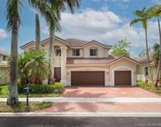 2036 Quail Roost Dr, Weston image