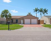 5083 Dalewood Lane, Lake Worth image