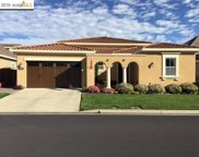 1851 Viognier Ct, Brentwood image
