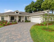 2211 Coachman Loop, Lakeland image