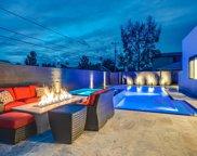 6625 E 6th Street, Scottsdale image