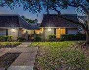13309 Southview Lane, Dallas image