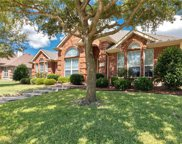 1474 Red Wolf Drive, Rockwall image