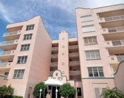 1177 N Highway A1a Unit #602, Indialantic image