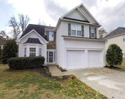 9308 Doss Court, Wake Forest image