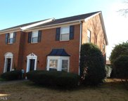 1520 Paces Ferry North Dr, Smyrna image