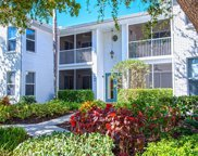 800 Golf Dr S Unit N-205, Naples image