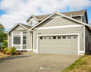 1301 Mellinger Avenue NW, Orting image