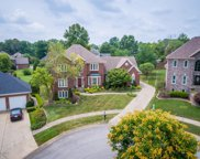 14002 Winding Creek, Louisville image