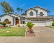 620 W Straford Drive, Chandler image