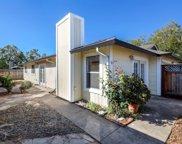 2048 Pinercrest  Drive, Santa Rosa image