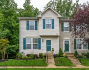 17 SNOW PINE COURT, Owings Mills image