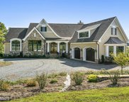 20271 GILESWOOD FARM LANE, Purcellville image