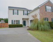 17 Druid Hill Court, Simpsonville image