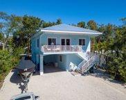 29 Pompano Avenue, Key Largo image