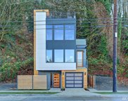 2139 Harbor Ave SW, Seattle image
