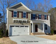 1504 Sunny Days Drive Unit #50, Knightdale image