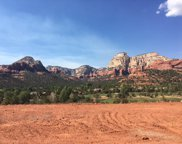 67 Fay Canyon Road Unit Lot 28, Sedona image