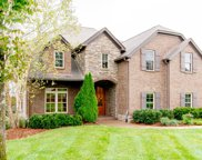 2028 Clifton Johnston Ct, Nolensville image
