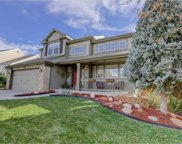 1836 Mountain Maple Avenue, Highlands Ranch image